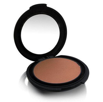 VIP Cosmetics Blush B3 Sunrise
