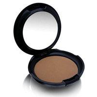 VIP Cosmetics Wet Dry Compact Powder Whisper Honey
