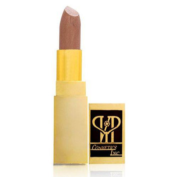 VIP Cosmetics Lipstick 24 Perfectly