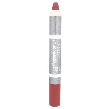 VIP Cosmetics Kissproof Lip Lipstick