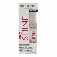 Marc Anthony True Professional Pro Shine Hot Tools Mist