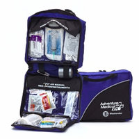 Adventure Medical Kits Weekender First Aid Kit