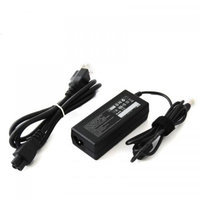 Superb Choice AT-AC06500-883P 65W Laptop AC Adapter for Toshiba Satellite C655 S5132