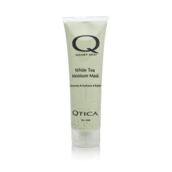 Qtica Smart Spa White Tea Moisture Mask
