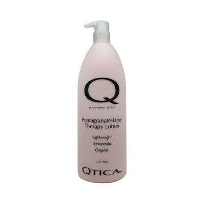 Qtica Smart Spa Pomegranate-Lime Therapy Lotion
