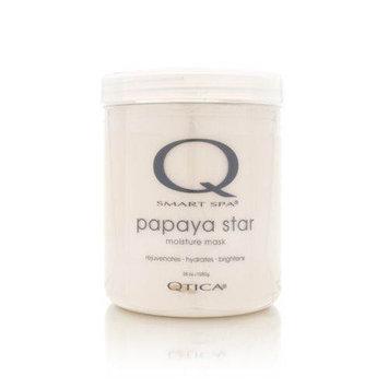 Qtica Smart Spa Papaya Star Moisture Mask