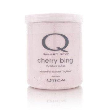 Qtica Smart Spa Cherry Bing Moisture Mask