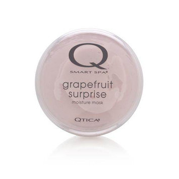 Qtica Smart Spa Grapefruit Surprise Moisture Mask