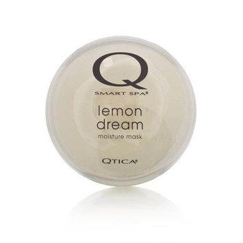 Qtica Smart Spa Lemon Dream Moisture Mask