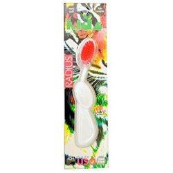 RADIUS Toothbrush, Kidz (6 yrs.+), Right Hand