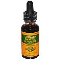 Herb Pharm Goldenrod Horsetail Compound Liquid Herbal Extract - 1 fl oz