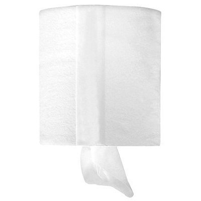 TOUGH GUY 22UY44 Paper Towel Roll, Centerpull,600 ft, PK4