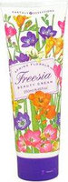 Treliving Spring Florals Freesia Beauty Cream