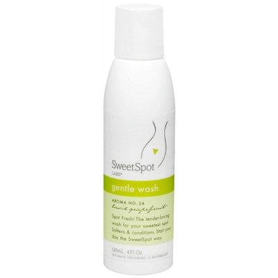 SweetSpot Labs Gentle Feminine Wash