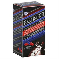 Fastin-XR Extended Release Capsules 525 Mg 45 Count