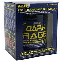 MHP MAXHRAGE02LBGRAPPW DARK RAGE Grape 2 lb