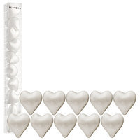 SEPHORA COLLECTION Magic Wand Bath Pearls