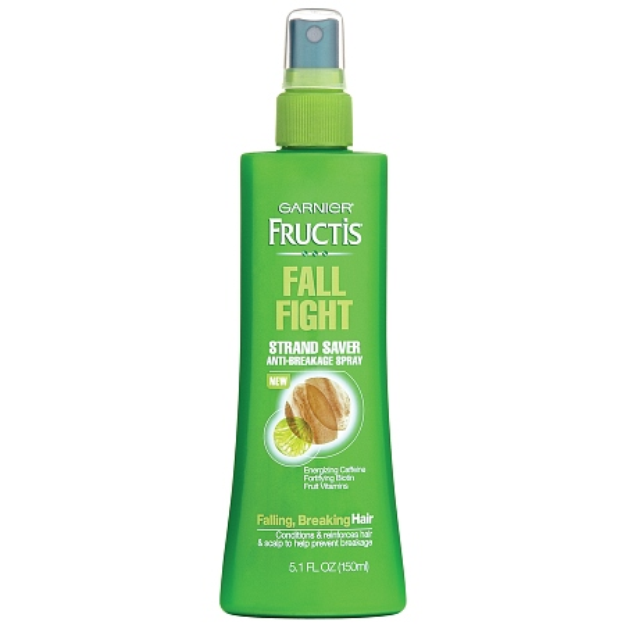 Garnier Fructis Fall Fight Strand Saver Anti-Breakage Spray