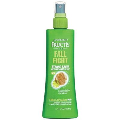 Garnier Fructis Fall Fight Strand Saver Anti-Breakage Spray