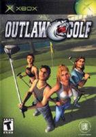 Vivendi Games Outlaw Golf