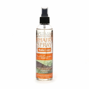 Mill Creek Botanicals Hair Spray
