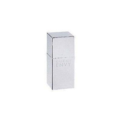Gucci Envy 0.25 oz Parfum Classic Purse Spray