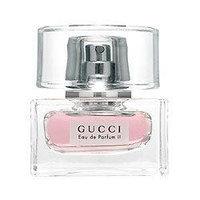GUCCI Eau de Parfum II, 1.7 oz