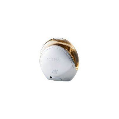 Montblanc Presence d'Une Femme by Montblanc for Women