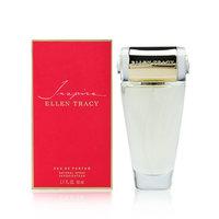 Ellen Tracy Inspire Eau De Parfum Spray, 1.7 oz