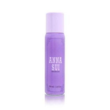 Anna Sui By Anna Sui Deodorant Spray