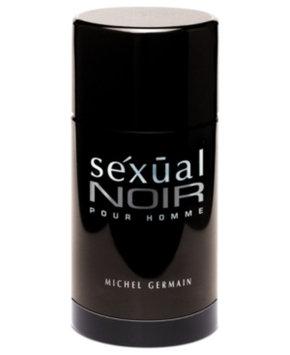 Michel Germain Sexual Noir Pour Homme Deodorant