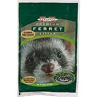 Marshall Pet Products Ferret Litter (18 lbs.)