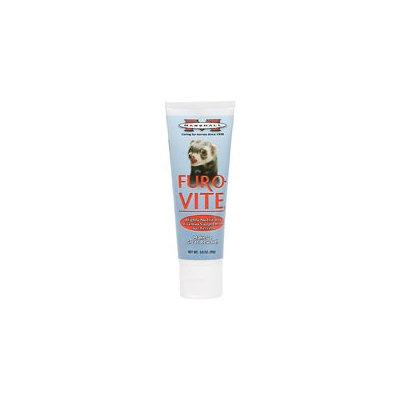 Marshall Pet Products Marshall Furo-Vite Ferret Supplement 3.5oz