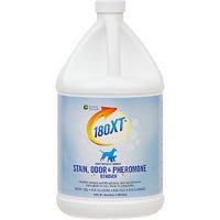Earth Balance Earth's Balance 180 XT Stain, Odor & Pheromone Remover