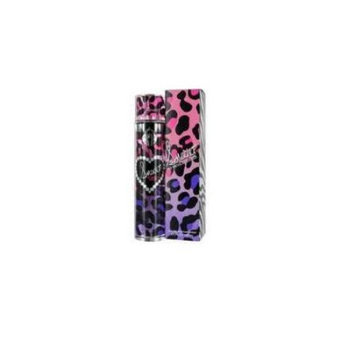 NICOLE POLIZZI 10002478 SNOOKI FOR WOMEN by NICOLE POLIZZI EDP SPRAY
