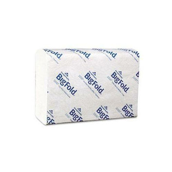 Georgia Pacific Replacement Paper Towels