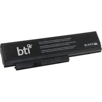 BATTERY TECHNOLOGY Battery Technology Laptop Battery for Lenovo IBM ThinkPad X220 4291