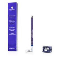 By Terry Crayon Khol Terrybly Color Eye Pencil Waterproof Formula