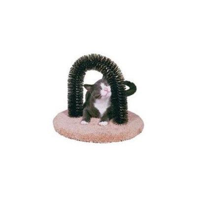 Fantasy Pet Products Fantasy Pet CMYW Cat Magnet