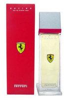 Ferrari Racing by Ferrari for Men