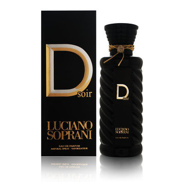 Luciano Soprani D Soir 3.3 oz EDP Spray