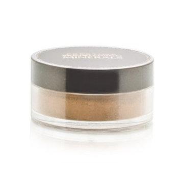 Prestige Cosmetics Prestige Skin Loving Minerals Gentle Finish Mineral Powder Foundation MFN-05 Tan
