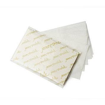 Jane Iredale Blotting Paper Refills