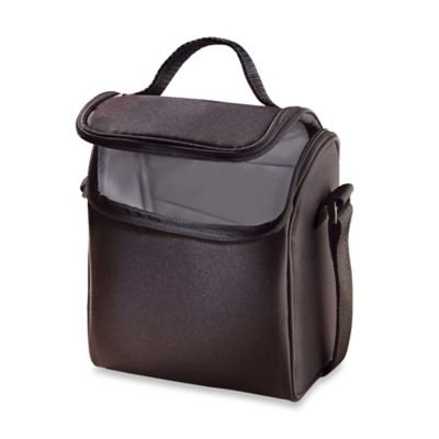 Tommee Tippee Pump & Go Insulated Cool Bag