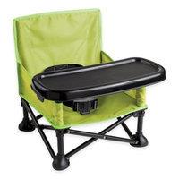 Babies R Us Summer Infant Pop n Sit Portable Booster
