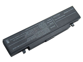 Laptop Battery Pros Samsung: P50, P60, R40, R65, X60, X65 Series