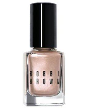 Bobbi Brown Shimmer Nail Polish