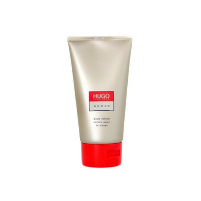 Hugo By Hugo Boss - Body Lotion N 5.1 Oz
