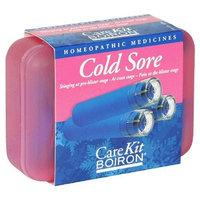 Cold Sore Care Kit Boiron 1 Kit