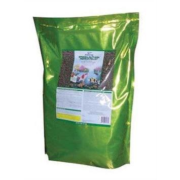 PondCare 180K Bag Spring and Autumn Pond Fish Food Premium Pellet, 14-Pound (Discontinued by Manufacturer)